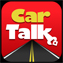 carTalk